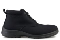 Easy Walker Boot Noir