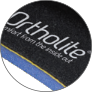 Hightec Eco Insoles from Ortholite