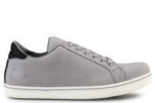 Soft Sneaker Gris