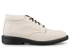 London Walker Boot Gris