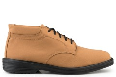 London Walker Boot Brown