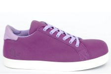 Safety Sneaker S2-P-SRC
