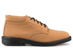 London Walker Boot Marron
