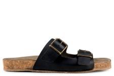 Sandal Noir