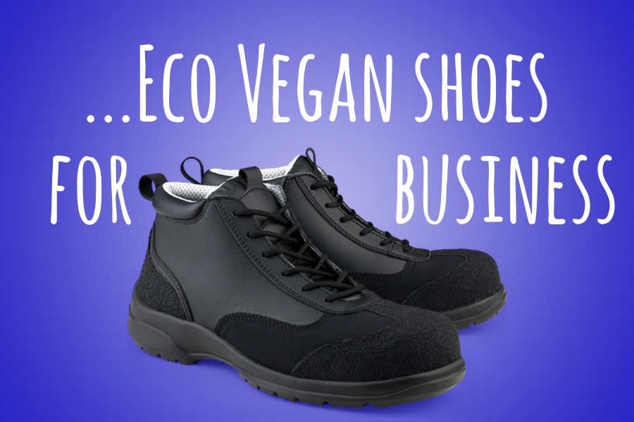 Ethical Consumer Magazine Top  Ethical Fashion Brands