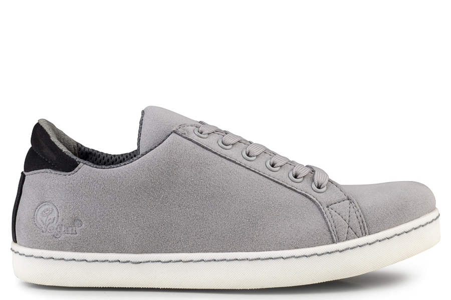 Soft Sneaker Grey