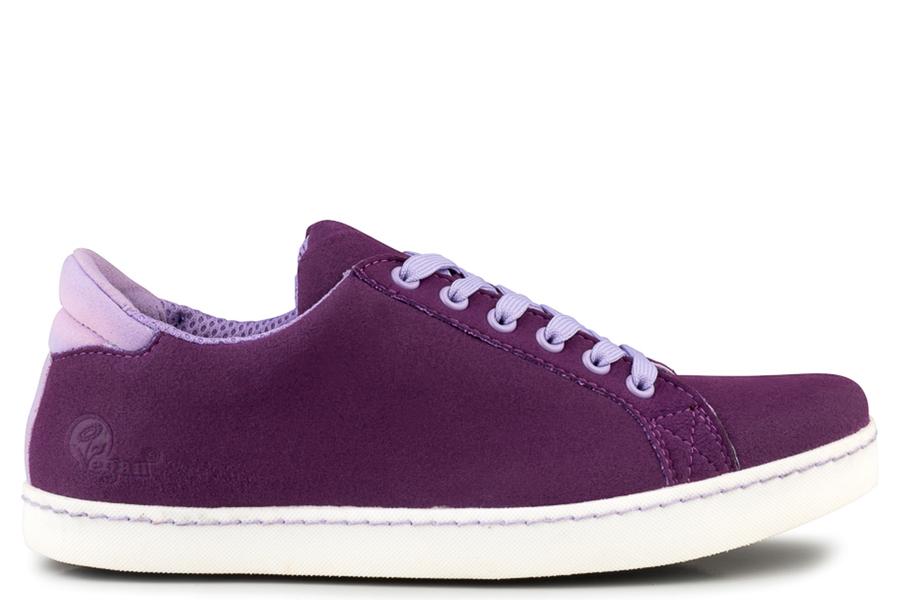 Soft Sneaker Pink
