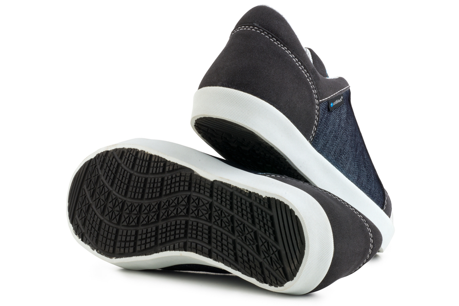 Eco Vegan Shoes Uk