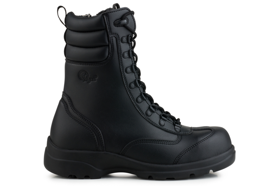 All Terrain Pro High Leg S3-SRC Safety Boot