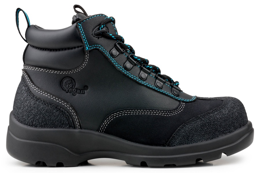 Safety Boot S3-SRC